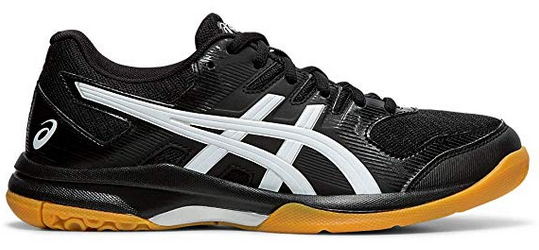 10 Top Performing Best Badminton Shoes in 2021 – Reviews & Buyers Guide
