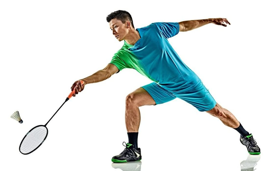 Badminton Rules- How to Play Badminton